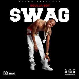 Lingo (Watch Me Swag) (DatPiff Exclusive)