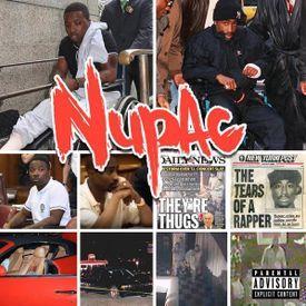 NuPac