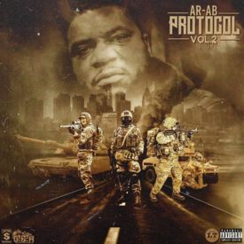 Protocol Vol. 2