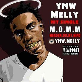 ynwmelly   Playlist by michael   Audiomack