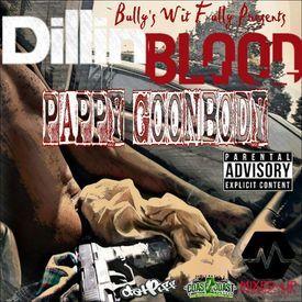 Dillin Blood