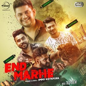 End Marhe (Mr-Jatt.com)