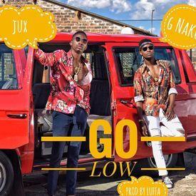 Go Low | Perfect255.com