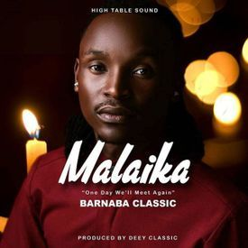 Malaika   Perfect255.com
