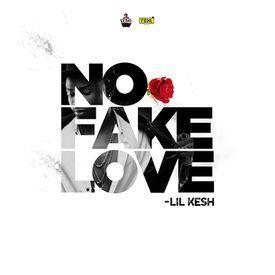 NO Fake Love | Perfect255.com