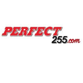 We Will Not | Perfect255.com