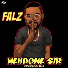Wehdone Sir | Perfect255.com