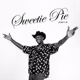 Joey-B-feat.-King-Promise-Sweetie-Pie-Prod.-By-WhoisTokyo