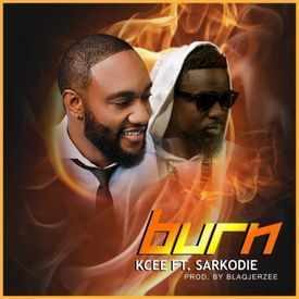 Kcee-ft-Sarkodie-Burn-Prod.-Blaq-Jerzee