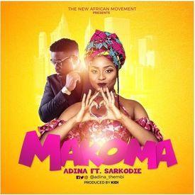 Makoma (Prod. by KiDi)
