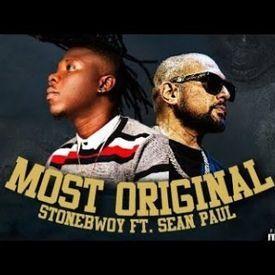 Most Original