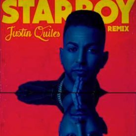 Star Boy (Spanish Version)