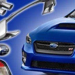 Subaru Wrx Parts >> Subaru Wrx Parts Shop Top Quality Subaru Wrx Parts At