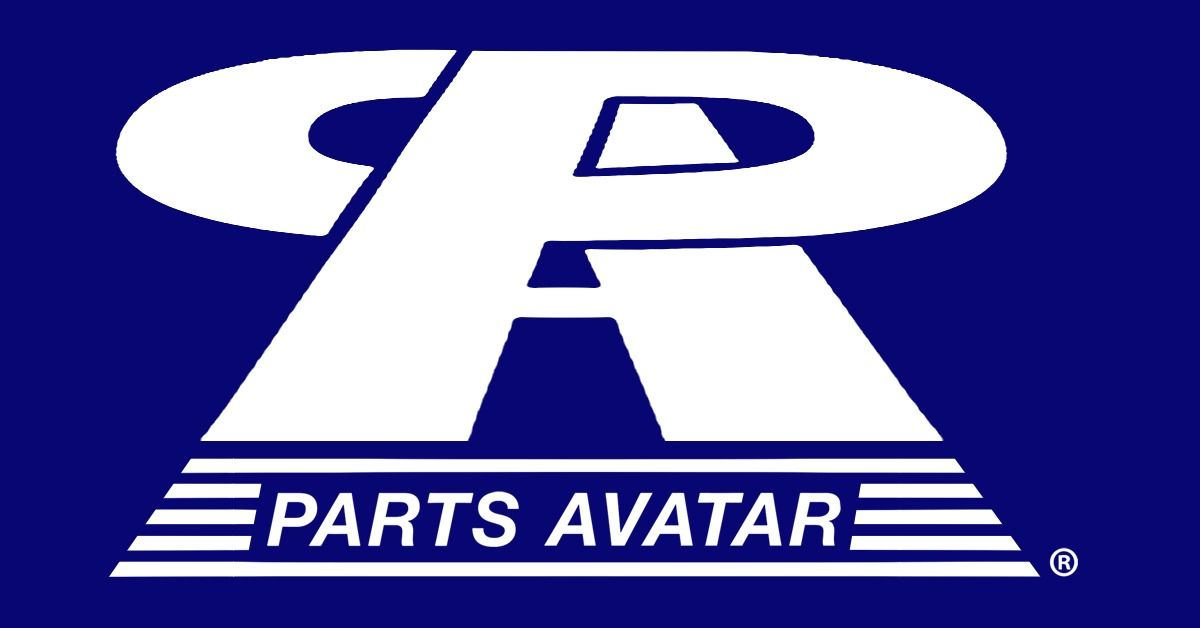 45735896 by Parts Avatar Provides You Meaning Of OBD Code