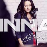 PascalJunior - Cum Ar Fi (Pascal Junior Remix) Cover Art