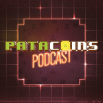 Patacoins Podcast