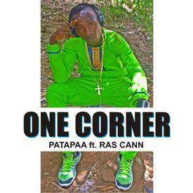 One Corner