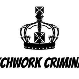 As Long As You Love Me (Patchwork Criminals remix)