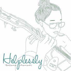 Helplessly