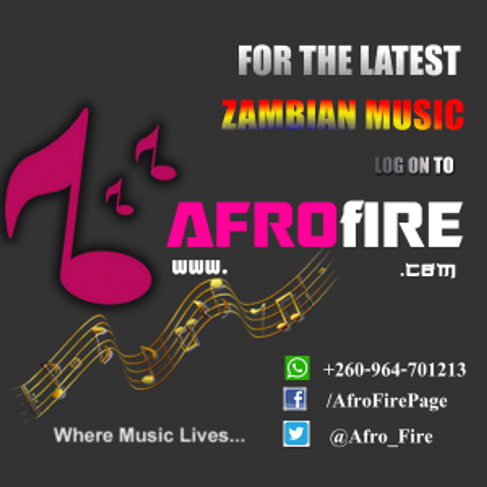 Afrofire.com By Cleo Ice Queen, Kiki, Chef