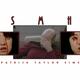 SMH (Brinx Billions DISS) (FULL)