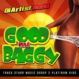 Paulplatinum Platinumkids - GOOD INNA BAGGY Cover Art
