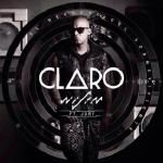 PautaCaracas.Com - Claro (Prod. By Chris Jeday Y Hyde El Verdadero Quimico) Cover Art