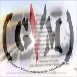 P.Aux Tha BeatMaker - Score!! Score!! Cover Art