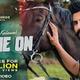 Game On ( Official Video) Harpreet Kalewal | Ashu Sidhu | Latest Punjabi So