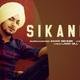 Sikandar (Full Song) Amar Sehmbi | Gill Raunta |  Laddi Gill | New Punjabi