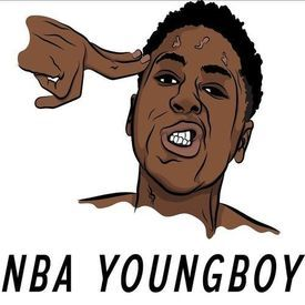 NBA YoungBoy x A Boogie Wit Da Hoodie Type Beat Lemonade