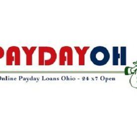 Toledo Cash Advance Store Locations