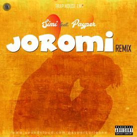 Joromi Remix feat Payper Corleone