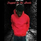 """P.B.G. ENT. - """"FOR THE BANDS"""" Cover Art"""
