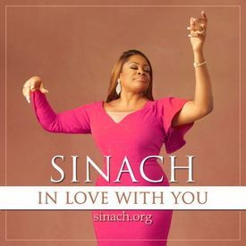 In Love With You |gospelzonegh.com | pbgospel