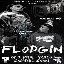 Flodgin