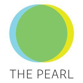 Pearl Theatre Co.