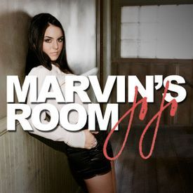 JoJo - Marvin\'s Room (Can\'t Do Better) uploaded by Pedro Henrique ...
