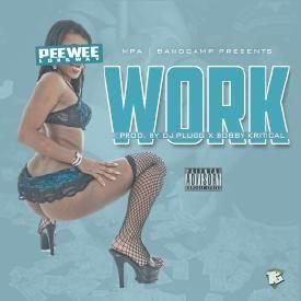 Work (Main)