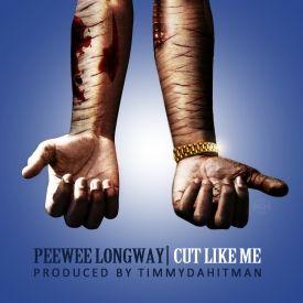 Cut Like Me