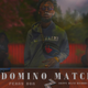 Dominoe Match