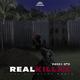 Real Killaz