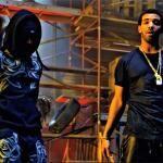 Pepo Boomin - Drake and Future -Real Money off Bitche$ (RMOB) Cover Art