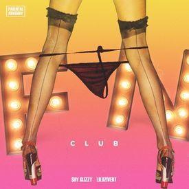 Fan Club (feat. Lil Uzi Vert)