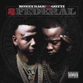 Gang Gang (feat. Blac Youngsta)