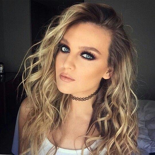 perrie edwards - photo #23