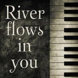 Yiruma-River Flows In You ( PeTe.N Edit )