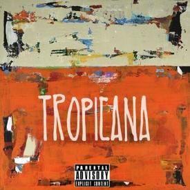 .Tropicana (Prod. Intrnet)