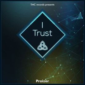 I_Trust-(Mixed by GZ)