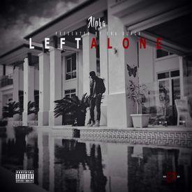 02.Left Alone[Interlude]